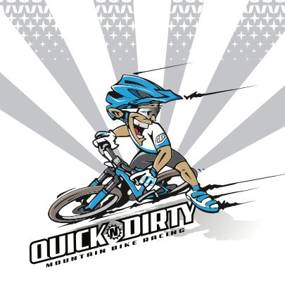 Ride Resources - San Diego Mountain Biking Association